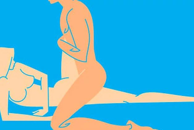 bacak-planoru-seks-pozisyonu.JPG