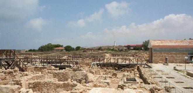 baf-arkeoloji-parki.jpg