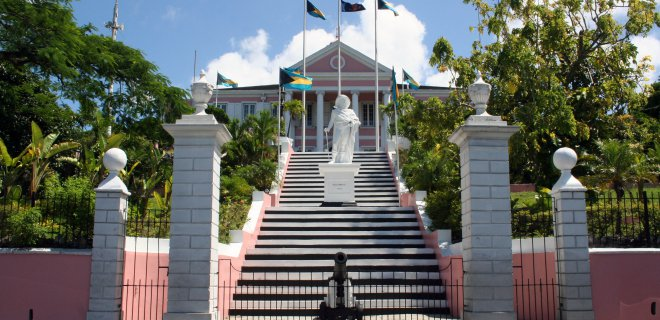 bahamalar-hukumet-binasi.jpg