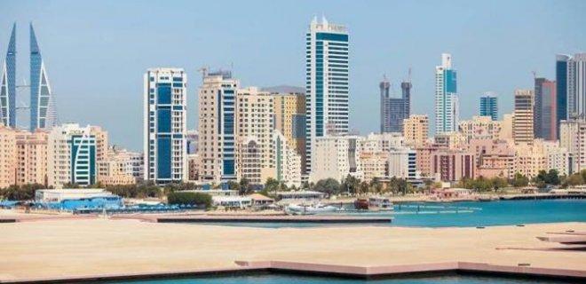 bahreyne-ne-zaman-gidilir.jpg