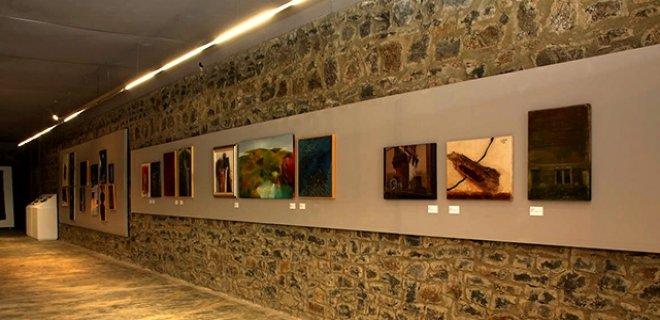 baksi-muzesi-006.jpg