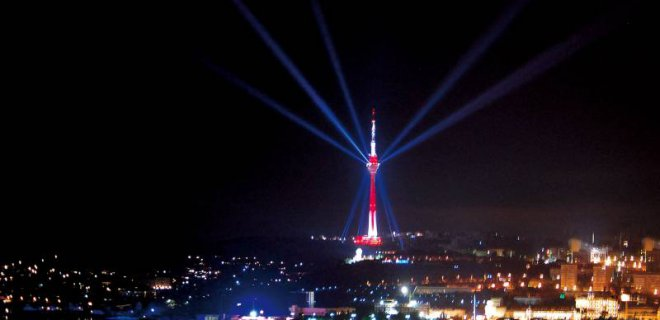 baku-televizyon-kulesi.jpg
