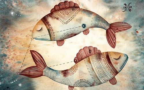 balık burcu yorumları ve özellikleri