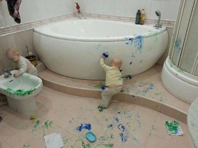 banyo-cocuk.jpg