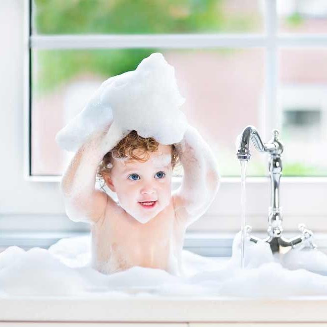 banyo-yapmak-001.jpg