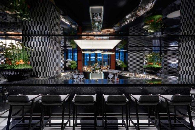 bar-8-at-mandarin-oriental.jpg