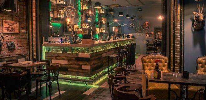 bar-americano-riosol.jpg