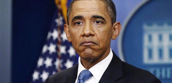 barack-obama-001.jpg
