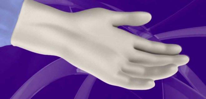 bariyerli-eldiven.jpg