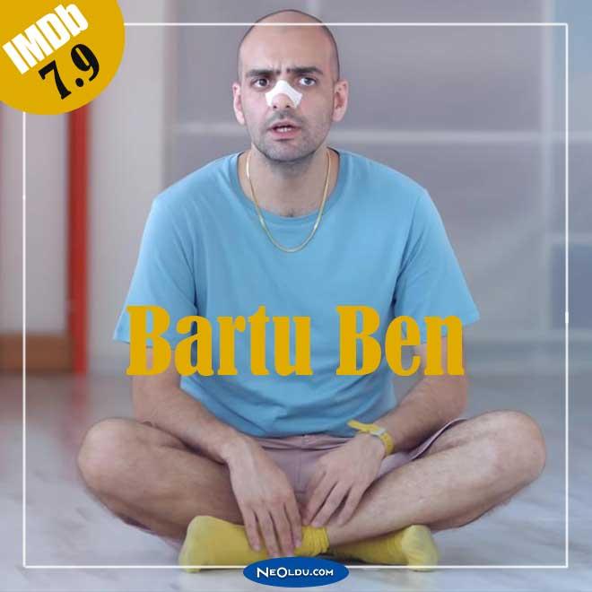bartu-ben-(2018).jpg