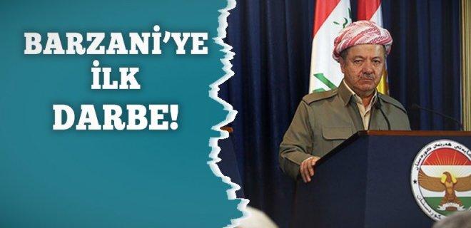 kürdistan referandumu barzani