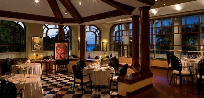 basilic-restaurant.jpg
