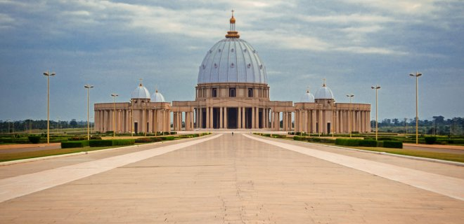 basilica-of-our-lady-of-peace.jpg