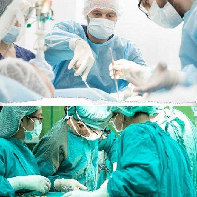 basur-hastaliği-i̇çin-uygulanabilecek-cerrahi-yöntem.jpg