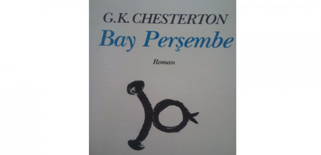 bay-persembe.png