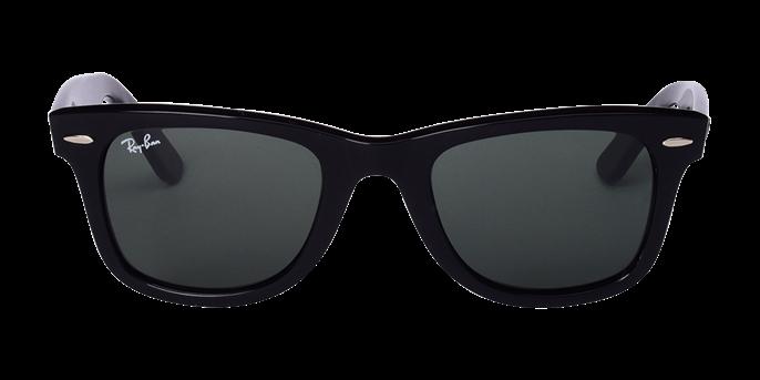 rayban bayan güneş gözlüğü modelleri