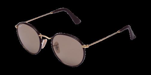 rayban güneş gözlüğü modeli 2018