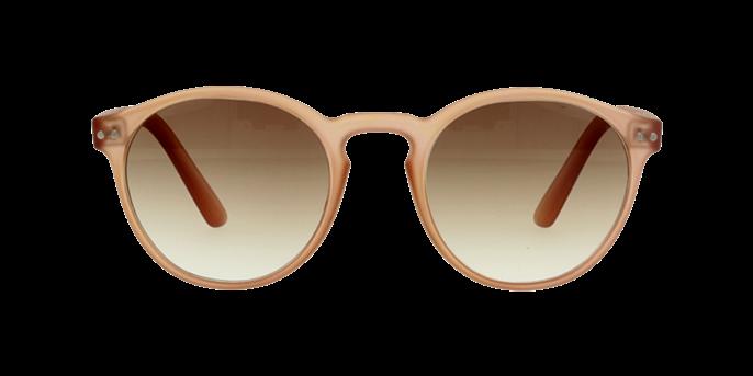 en güzel kadın güneş gözlük modelleri