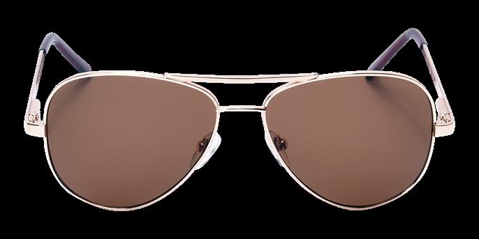 bayan güneş gözlüğü modeli 2018