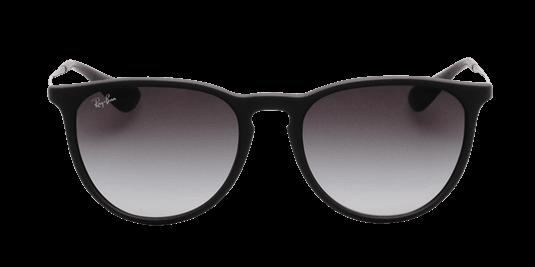 2018 bayan güneş gözlüğü modelleri