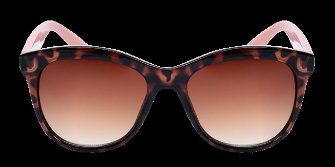 bayan güneş gözlüğü 2018