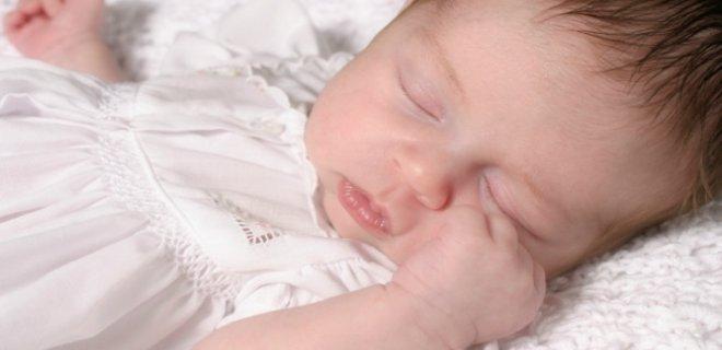 bebek-1-005.jpg