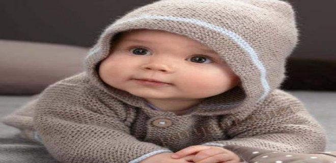 bebek-3-002.jpg