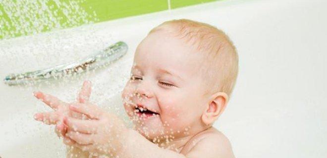 bebek-banyo.jpg