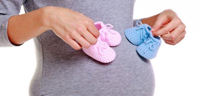 bebek-cinsiyeti-.jpg