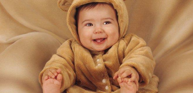 bebek-fotografi--dogru-giysi-secimi.jpg