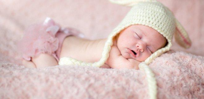 bebek-fotografi-dikkat-edilmesi-gereken.jpg