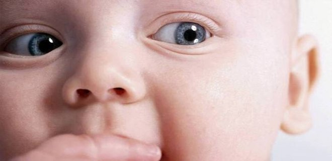bebek-fotografi-goze-net.jpg