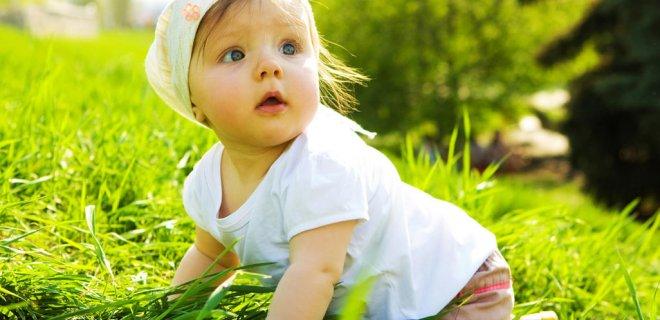bebek-fotografi-isik.jpg