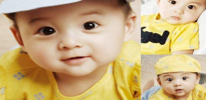 bebek-fotografi-surekli-cek.jpg