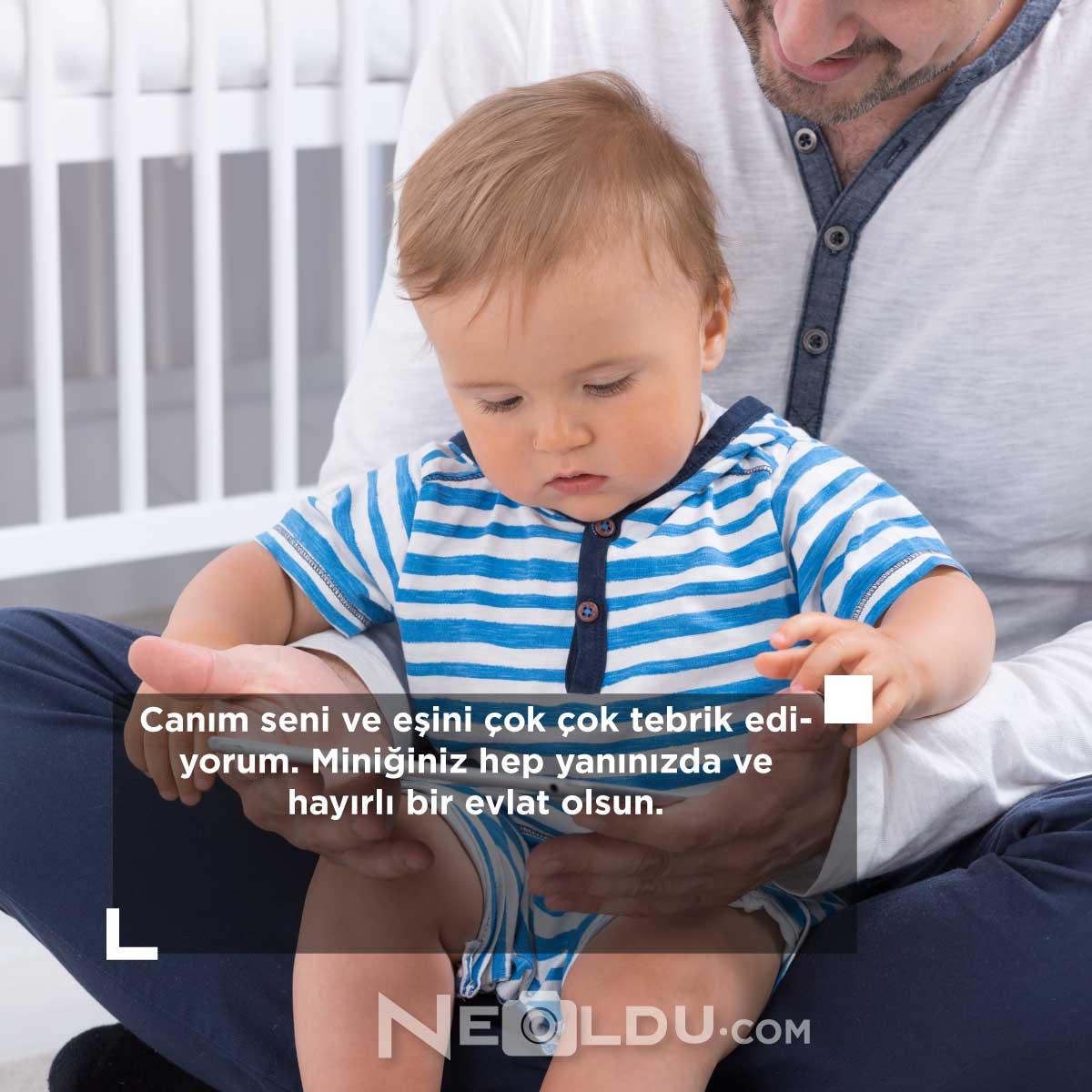 Bebeklerle Ilgili En Guzel Sozler Bebek Mesajlari Yeni Dogan Bebek Sozleri