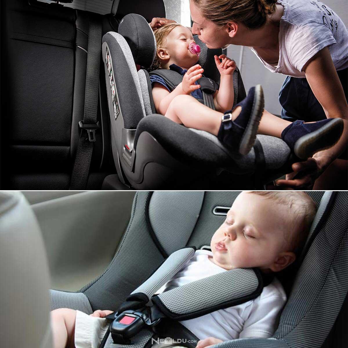 bebek-koltuklari-kac-kemerli-olmalidir.jpg