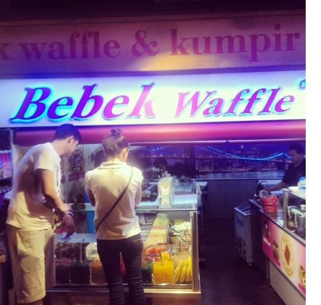 bebek-waffle.jpg