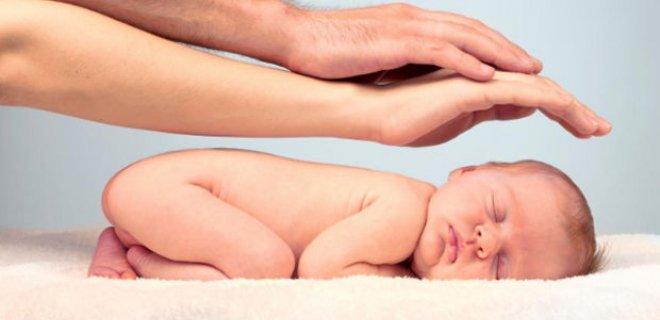 bebeklerde-isilik.jpg