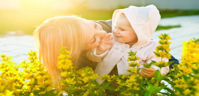 bebeklerde-sezonluk-alerjiler.jpg