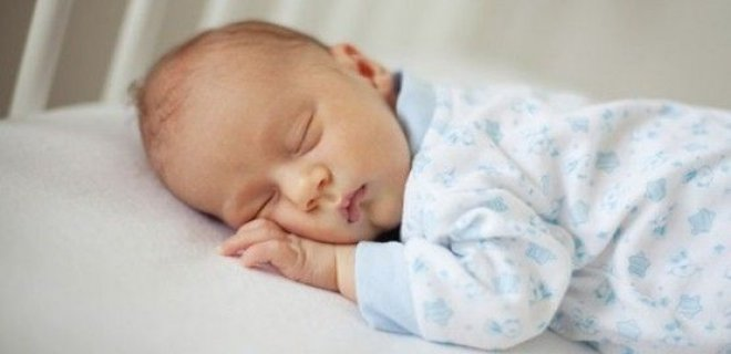 bebeklerde-uyku-apnesi.jpg