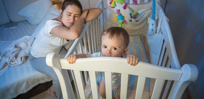 bebeklerin-gece-uyumamasi.Jpeg