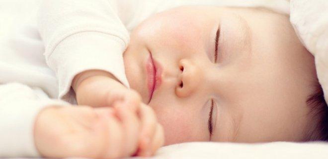 bebeklerin-uyku-duzeni.jpg
