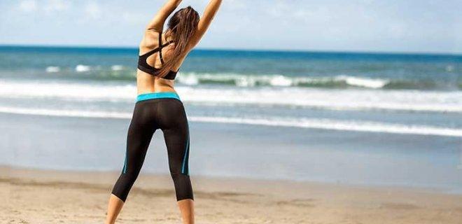bedeninize-uygun-egzersiz-programlarini-uygulayin.jpg