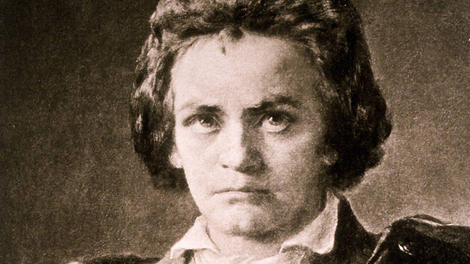 Beethoven-001.jpg