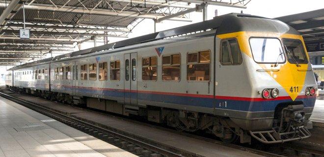 belcika-trenleri2-001.jpg