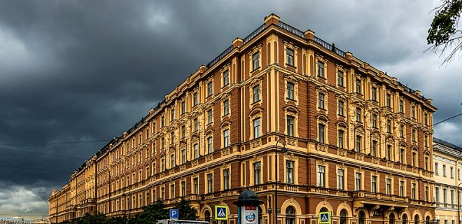 belmond-grand-hotel-europe.jpg