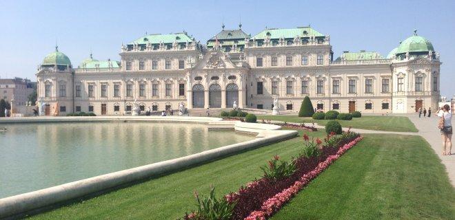 belvedere-sarayi.JPG