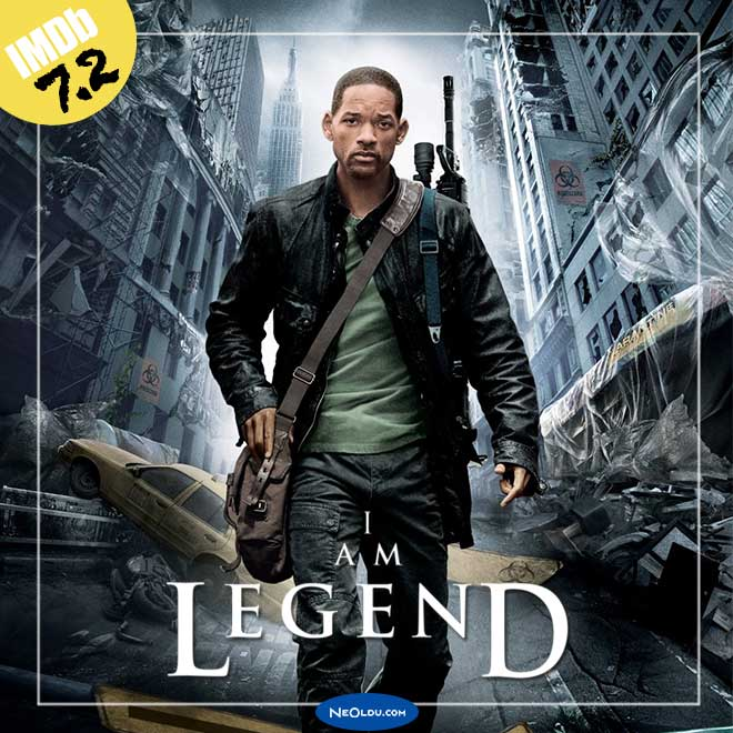 En iyi Will Smith filmleri