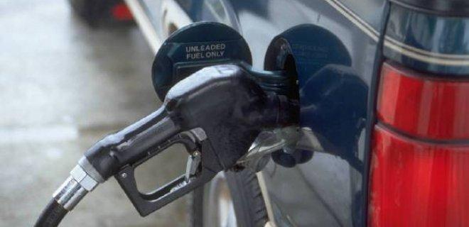 benzin-doldurmak.jpg