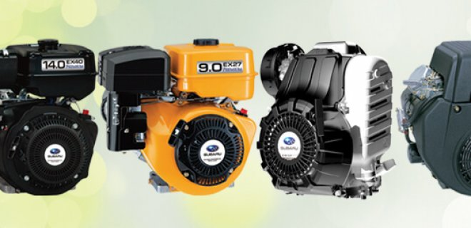 benzinlik-motorlar.jpg